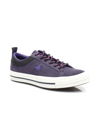 Converse Sneakers Mor
